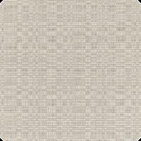 Linen-Silver