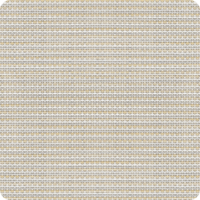 Oga-White-Oyster