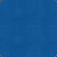 Royal-Blue-Plus