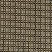 Taupe-Tweed