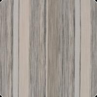 Tempo-Stone-Stripe