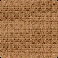 Terracotta-Gold