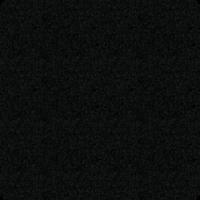 Texture - Black