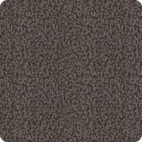 Texture - Pewter Crater