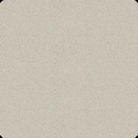 Texture - Sandea