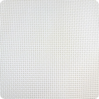 White-2x2