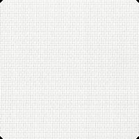 White-Sling-Weave