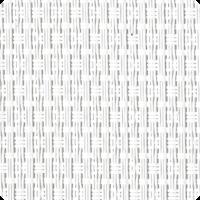 White_Weave