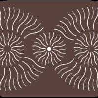 Oval Sunfire