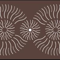 Rectangle Sunfire
