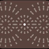 Oval Enterprise
