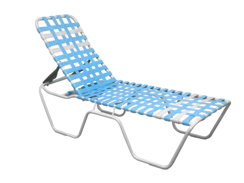 C-152C Chaise Lounge