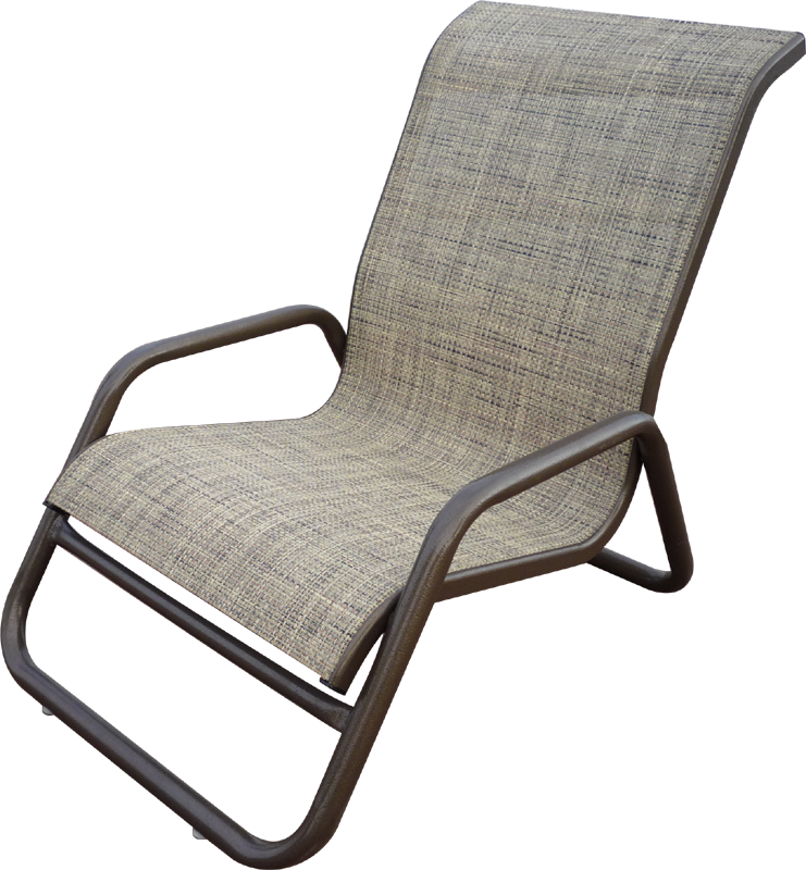 C-40SL Sand Chair