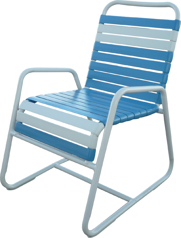 C-55 Beach Chair