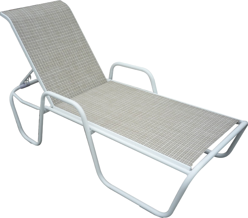 CK-151SLA Chaise Lounge