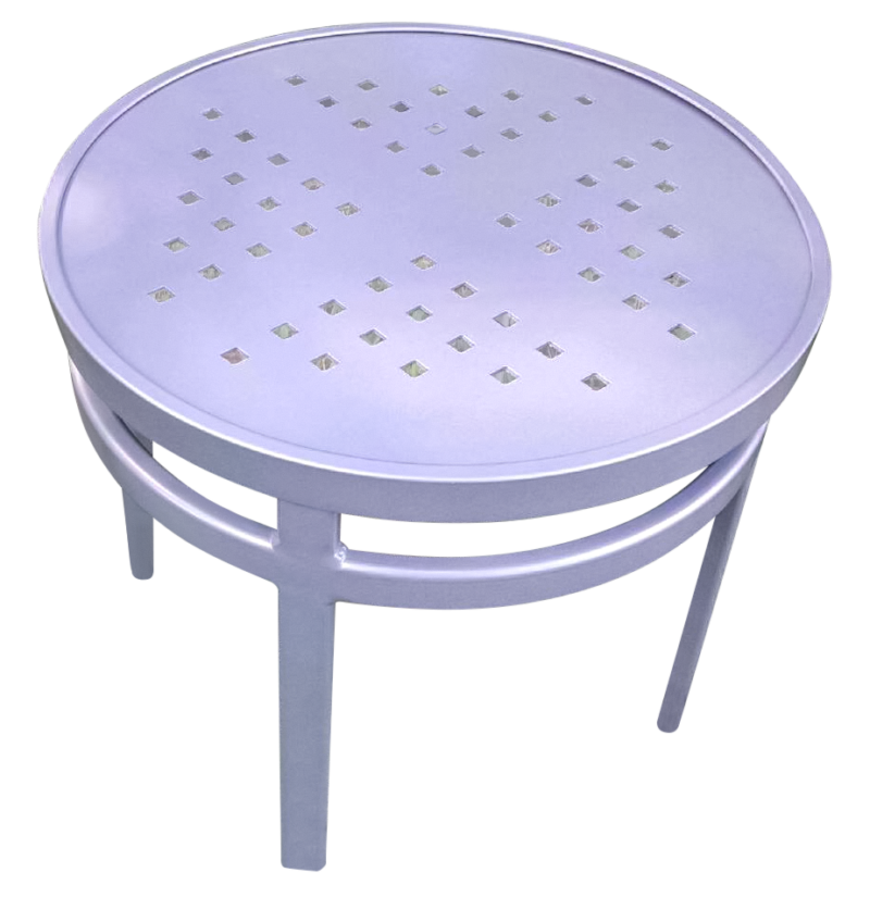 D-18 Punch Table