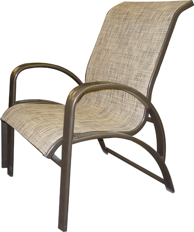 E-50 Dining Chair