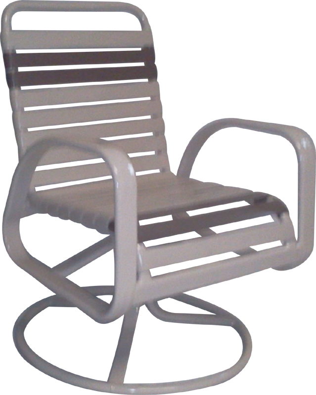 EC-350 Swivel Rocker