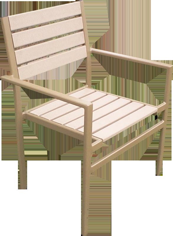 EW-50 Dining Chair