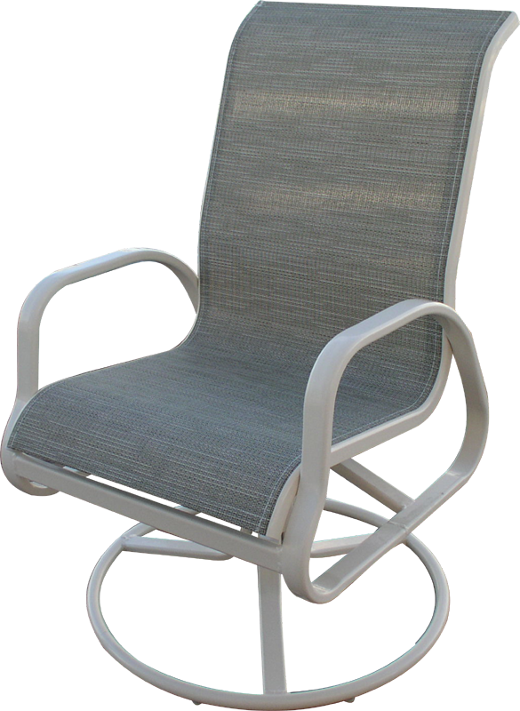 I-350 Swivel Rocker