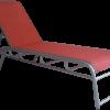 K-150SL Chaise Lounge