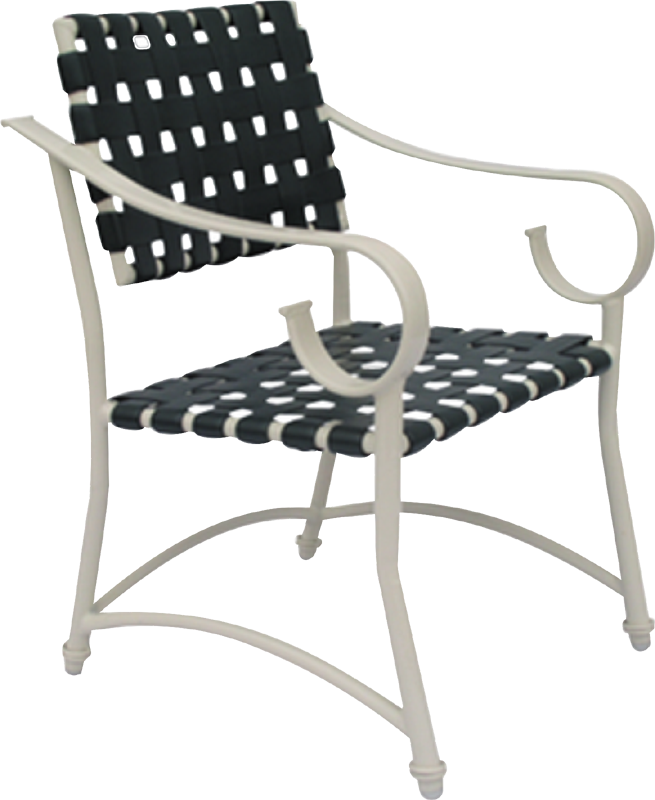 S-50C Dining Chair
