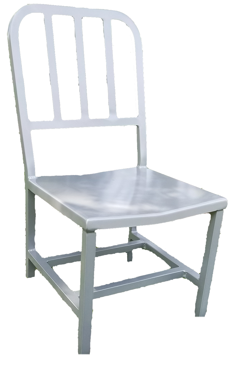 SC-49 Sheet Cast Chair