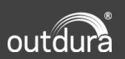 Sattler Outdura Fabrics