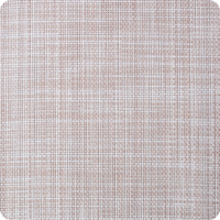 Texture Blush