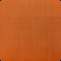 Orange Envy