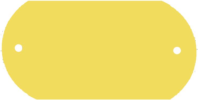 203 Yellow
