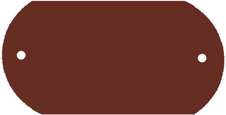 209 Terracota