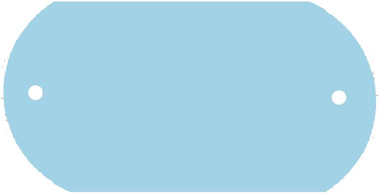 213 Baby Blue