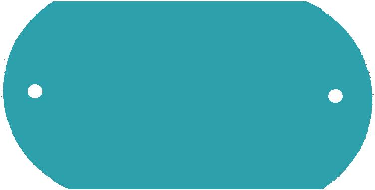 214 Turquoise