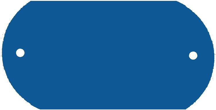 216 Royal Blue