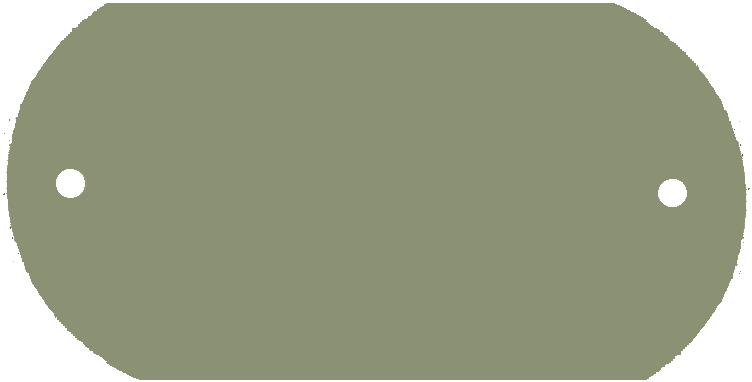 239 Mistletoe