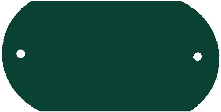 248 Sherwood Green