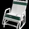 C-86 Chair