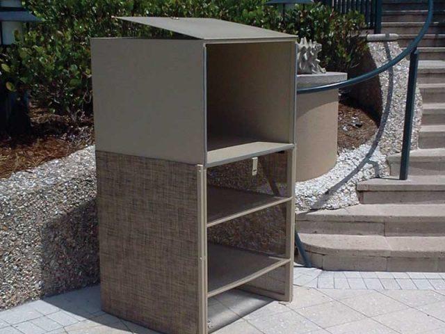 Custom-Aluminum-Cabinet