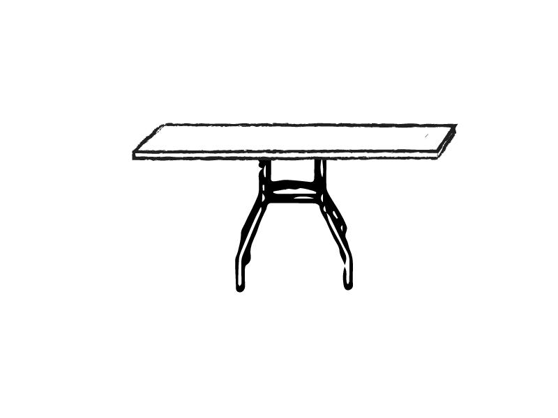 K-40x72F Table 1