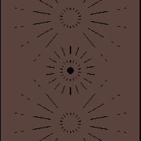 b-mayan-rectangle