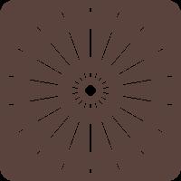b-mayan-square