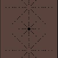c-crop-circle-rectangle