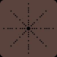 c-crop-circle-square