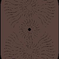 d-sunfire-oval