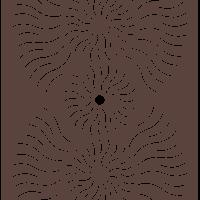 d-sunfire-rectangle