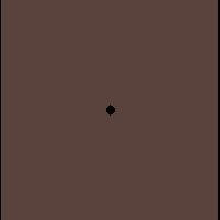 e-enterprise-rectangle