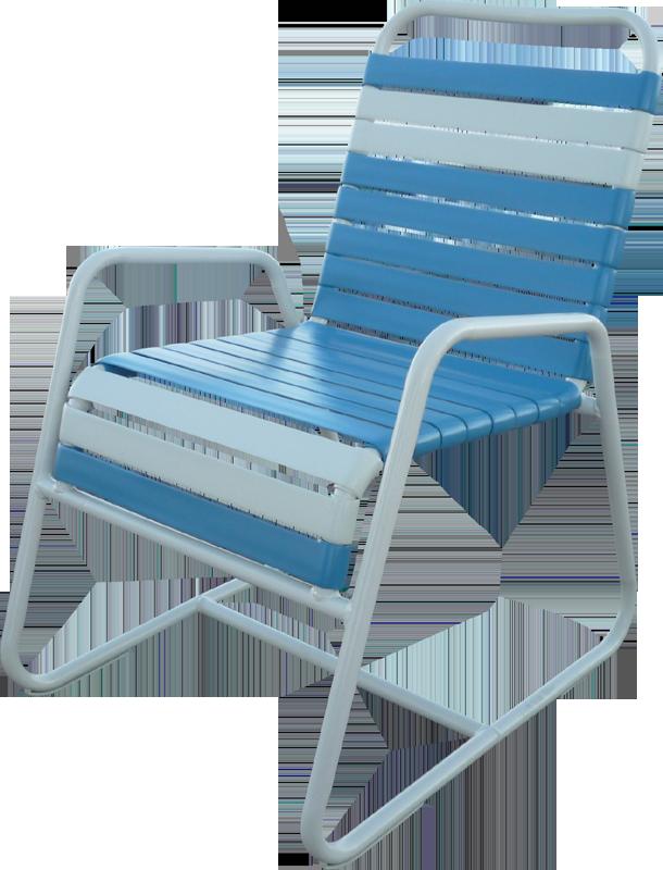 C-55 Beach Chair