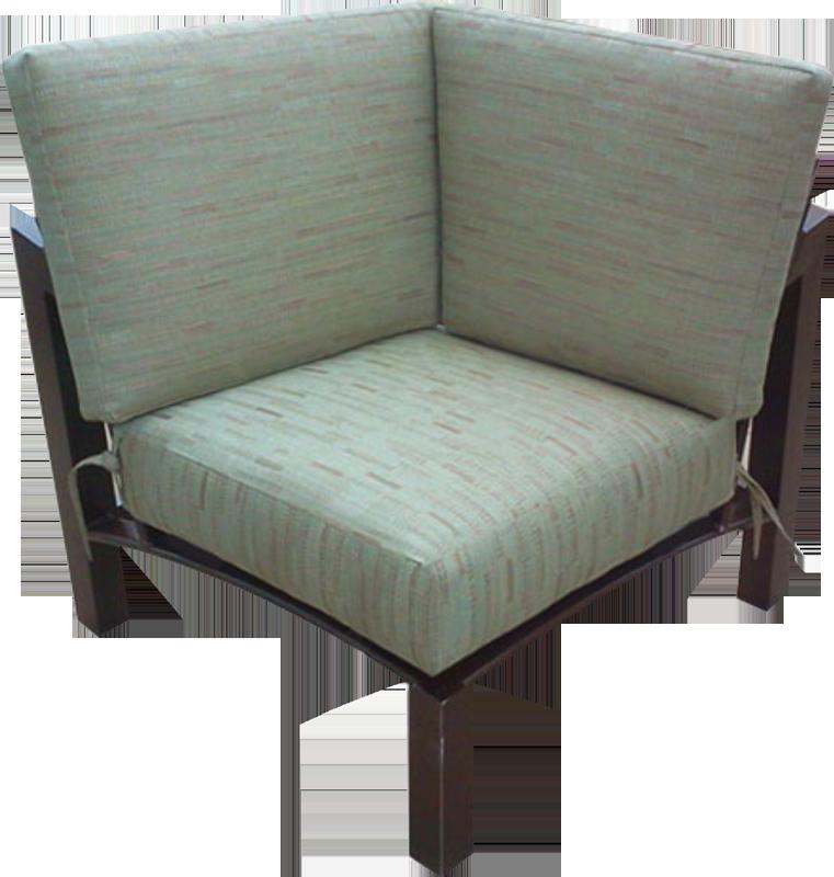 M-50CRCU Center Chair