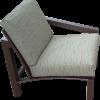 M-50LCU Left Arm Chair